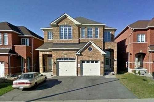 5957  Stonebriar Cres W,  W3075396, Mississauga,  for sale, , Dawn Michelle Stevens, iPro Realty Ltd., Brokerage