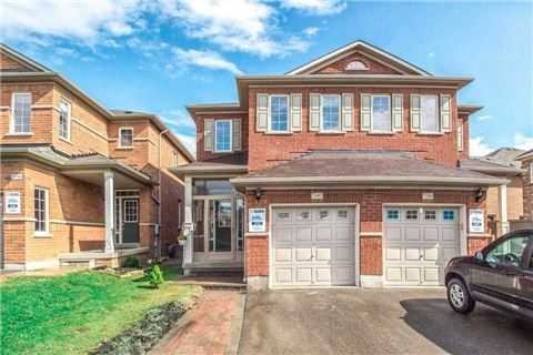 3302 Stoney Cres S,  W3176042, Mississauga,  for sale, , Dawn Michelle Stevens, iPro Realty Ltd., Brokerage