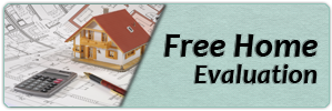 Free Home Evaluation, Dawn Michelle Stevens REALTOR